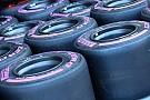 Pirelli: tutti i top team con sette treni di ultrasoft ad Austin