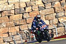 MotoGP Viñales atacará de inmediato en Aragón