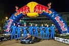 General Red Bull Kart Fight: переможця в Україні визначено