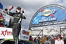 NASCAR XFINITY Ryan Blaney dominates NASCAR Xfinity Series race at Dover