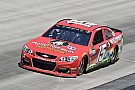 NASCAR Cup Ross Chastain to get another shot in Cup this weekend