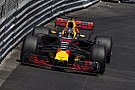 Formula 1 Red Bull: No Q3 engine boost hurt Monaco chances