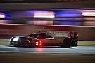 WEC Porsche, 2017 sonunda LMP1'den çekiliyor, Formula E'ye geçiyor!