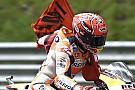 MotoGP Marquez: Silverstone zorlayıcı olacak