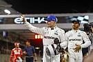 Bottas nem akar Hamilton újabb címéhez asszisztálni