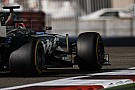 Formula 1 Steiner: Pembalap Amerika belum siap untuk F1