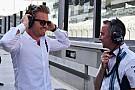 Rosberg: En iyi yarışım 2013 Monaco GP'siydi