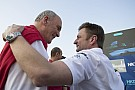 """Formula E Audi: """"La F.E è un altro mondo rispetto a F.1 e WEC..."""""""