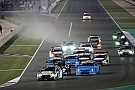 WTCC Inaugural WTCR calendar announced, Suzuka added