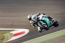 MotoGP desvela la lista de los equipos que participarán en MotoE