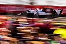 Formula 1 Leclerc: Hata yapmasam daha önde olabilirdim