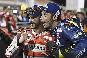MotoGP Motorsport.com hírek Marquez: