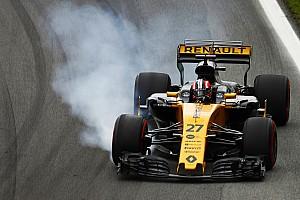 Formule 1 Preview Le GP d'Abu Dhabi,
