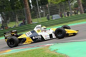 Formula 1 I più cliccati Fotogallery: ecco le