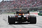 Formula 1 Aston Martin: No name clash with Honda's Red Bull switch
