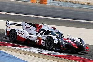 WEC Motorsport.com hírek Óriási negatív visszhangot váltott ki az