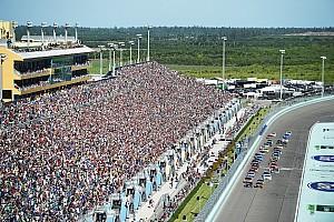 RAIO-X: As chances dos finalistas na decisão da NASCAR em Homestead