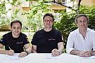 Por que, mesmo modesto, time de Massa na F-E tem potencial
