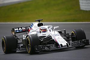 Formule 1 Diaporama Comparaison photo - Toutes les F1 2018