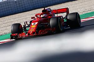 ÉLŐ F1-ES MŰSOR: Ausztrál Nagydíj, Ferrari-FIA botrány, Halo… (LIVE)