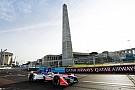 Fórmula E Rosenqvist voa e conquista pole em Roma; Di Grassi é 6º
