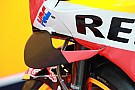 MotoGP GALERI: Aksi balapan MotoGP Prancis