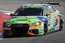TCR Nürburgring, Bonk Motorsport vince la Qualifying Race della 24h, Hyundai da record