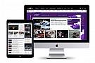 General A Motorsport.com felvásárolja a holland GPUpdate.net-et