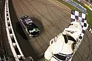 Hamlin vence en prueba accidentada; el Chase está definido