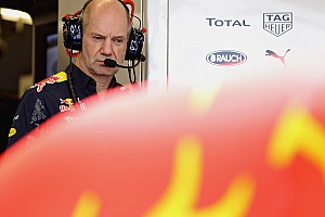 Formula 1 Analysis Analysis: Will Newey find the loopholes in the 2017 F1 rules?