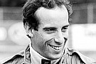 Remembering the late Bertrand Fabi, 30 years on
