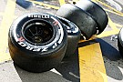 Pirelli: No 'cliff' shock with 2016 F1 tyres
