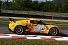 Lotus Cup Italia: dominio LG Motorsport nella tappa di Magione