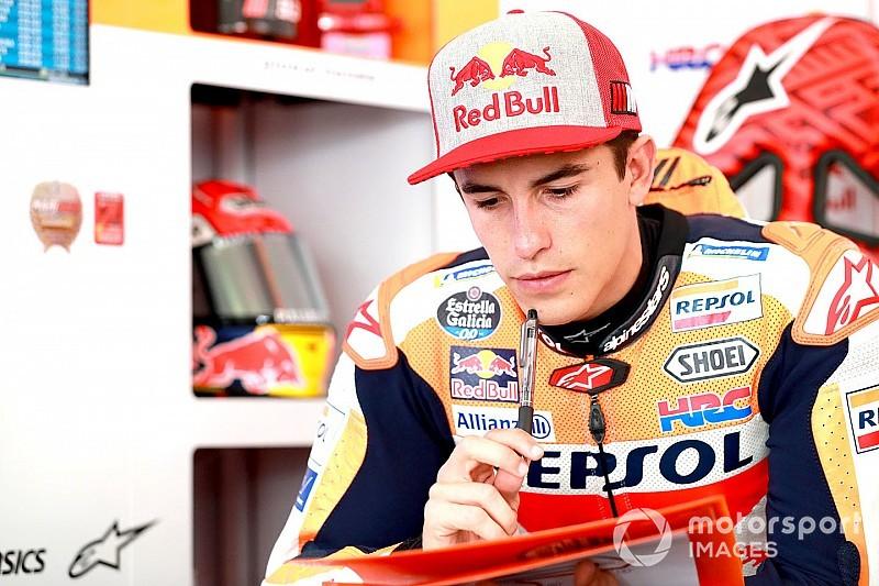 Com chegada de Lorenzo, Estrella Galícia renova patrocínio com Honda