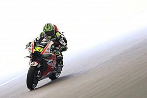 Crutchlow bisa rebut titel MotoGP 2020