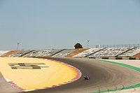 Officieel: Portimao gastheer van seizoensfinale MotoGP