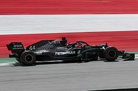 Stewards to review Hamilton decision after Red Bull request