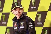 """Rossi: """"Ducati ha spesso rapporti difficili con i piloti"""""""