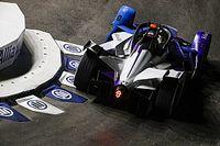 Andretti, BMW'nin güç ünitesini kullanmaya devam edecek