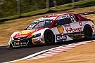 Stock Car Brasil Átila aproveita pole para vencer corrida 2 em Mogi Guaçu