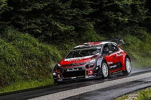 2019 WRC: Sürücü kadroları ve takvim