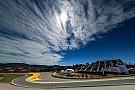 Текстова трансляція гонки Гран Прі Іспанії