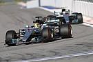 Formula 1 Vettel yakin Mercedes sengaja melambat