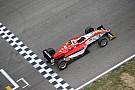 Formula 4 Armstrong rafforza la leadership, Lorandi primo nel Rookie Trophy