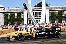 Robert Kubica: Chancen auf F1-Rückkehr bei