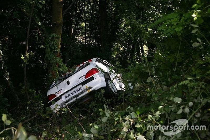 Tragico incidente al Trofeo Vallecamonica, muore un commissario