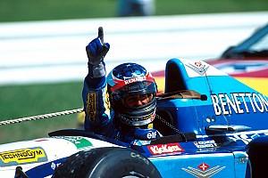 Formel 1 News Ex-Teamkollege: Hamilton kann Schumacher-Rekorde brechen