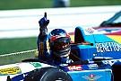 Formel 1 Ex-Teamkollege: Hamilton kann Schumacher-Rekorde brechen
