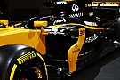 Forma-1 Szenzációs: bajnok festést kapott a 2017-es F1-es Renault