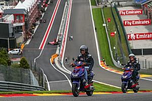 """F1 Noticias de última hora Sainz: """"Este es el fin de semana más difícil del año"""""""